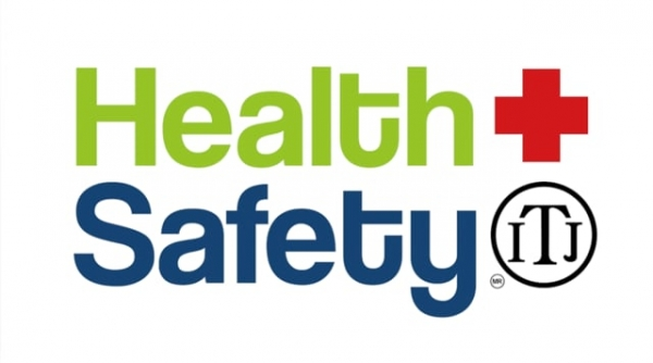 [ZE] Health & Safety